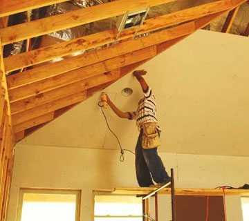 Home Remodeling Estimating Software | Remodeling Estimating Software